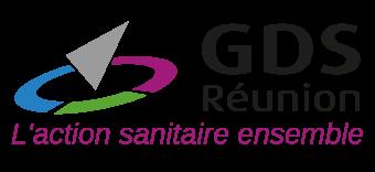 GDS Réunion