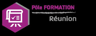 GDS 974 - Pôle formation